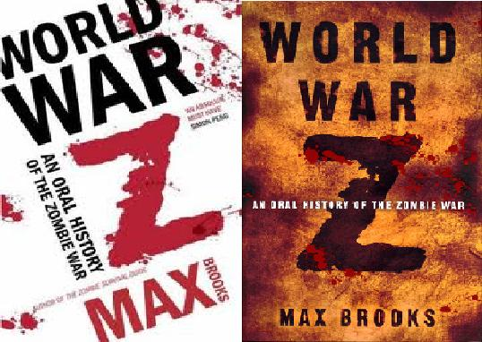 the value of possibilism in world war z a novel by max brooks