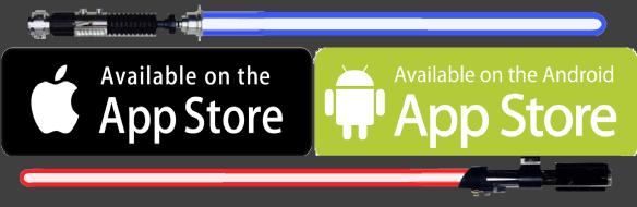 AppStoreslightsabergrey