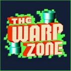 warpzone1