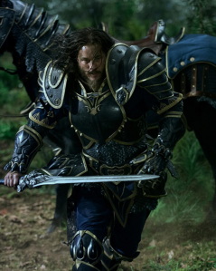 cc - WarcraftMovie.com