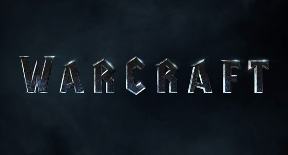 warcraft movie text