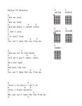 ballad-of-serenity