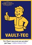 vault-tec-calendar